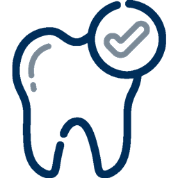 Your Full-Service Dental Practice